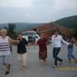 На хорото в Боснек