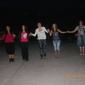 Боснек, пак на хорото