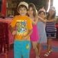 Боснек: Тримата умници и Хитър Петър