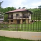 Една от най хубавите къщи